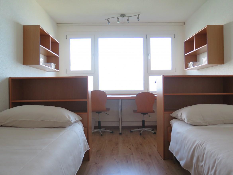 Ecole hôtelière de Glion