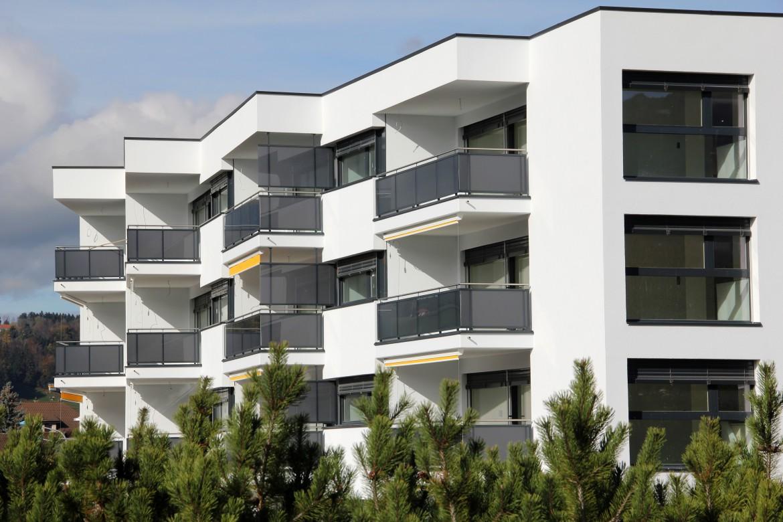 Immeubles Privera