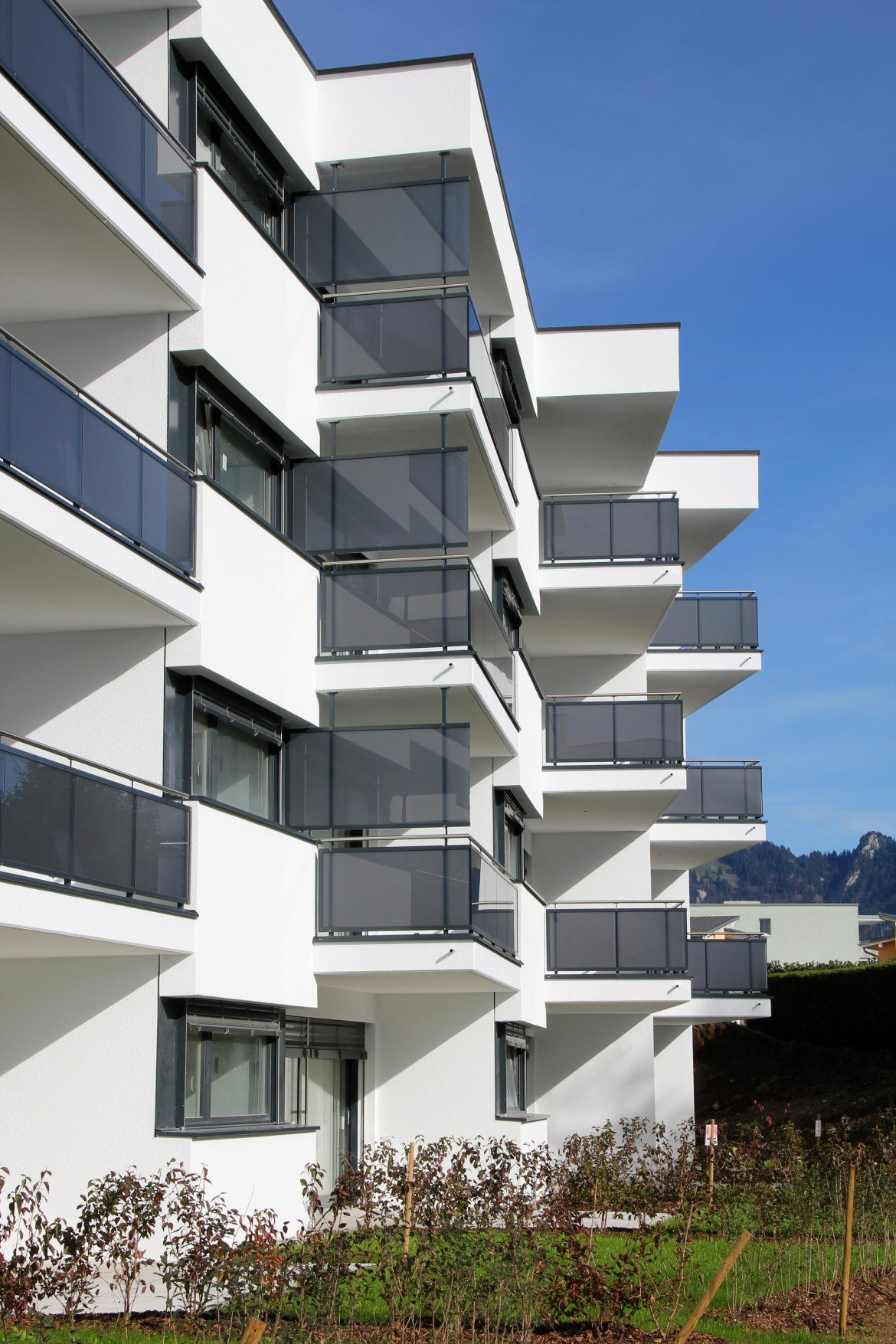 Immeubles Privera