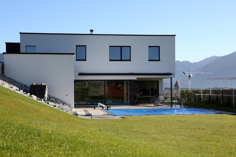 Villa Clément
