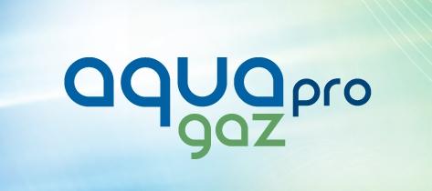 Salon Aquapro