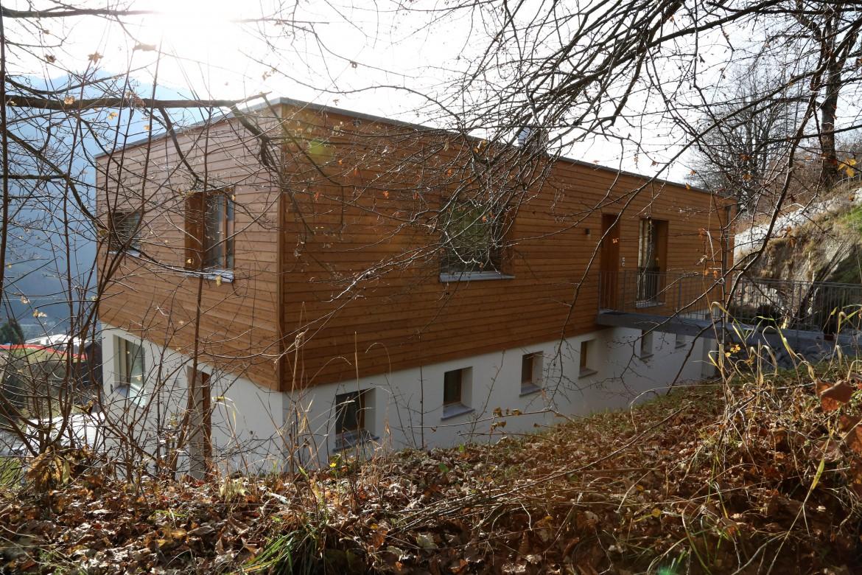 Villa La Petite Fin